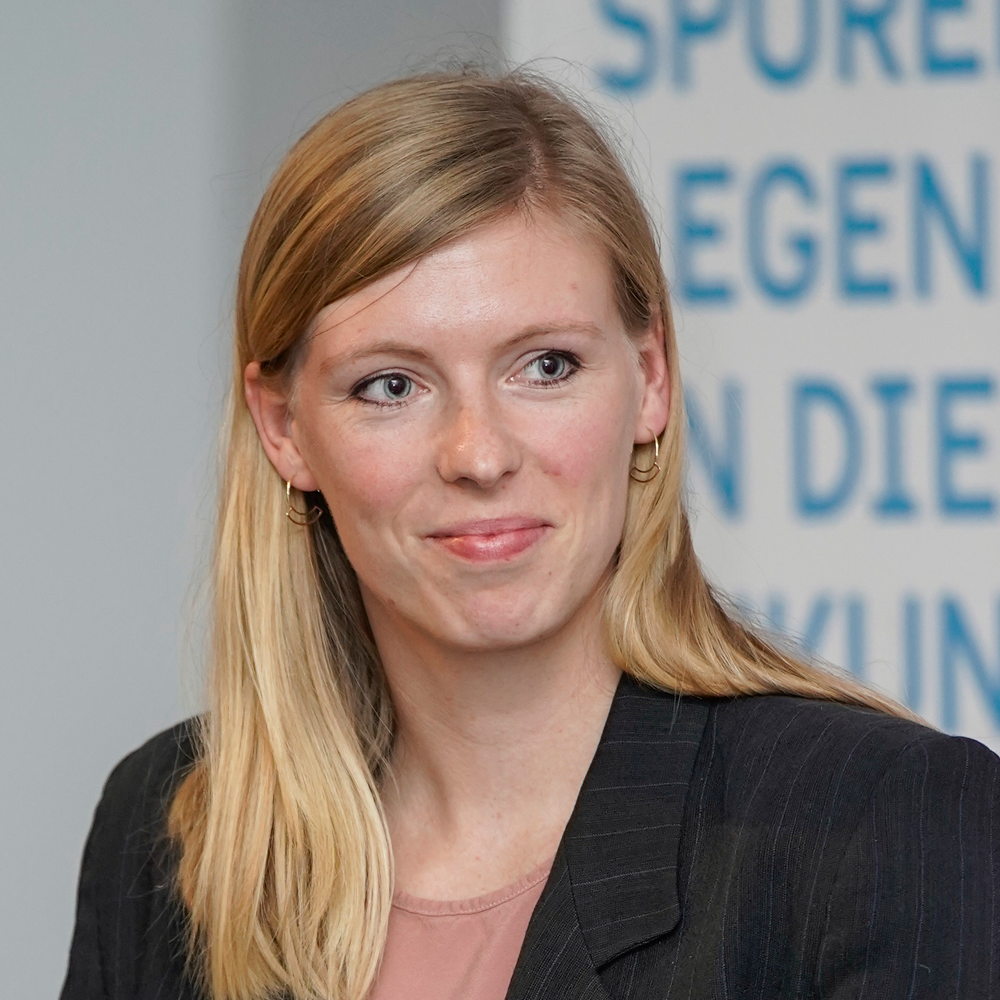 Carla-Hustedt