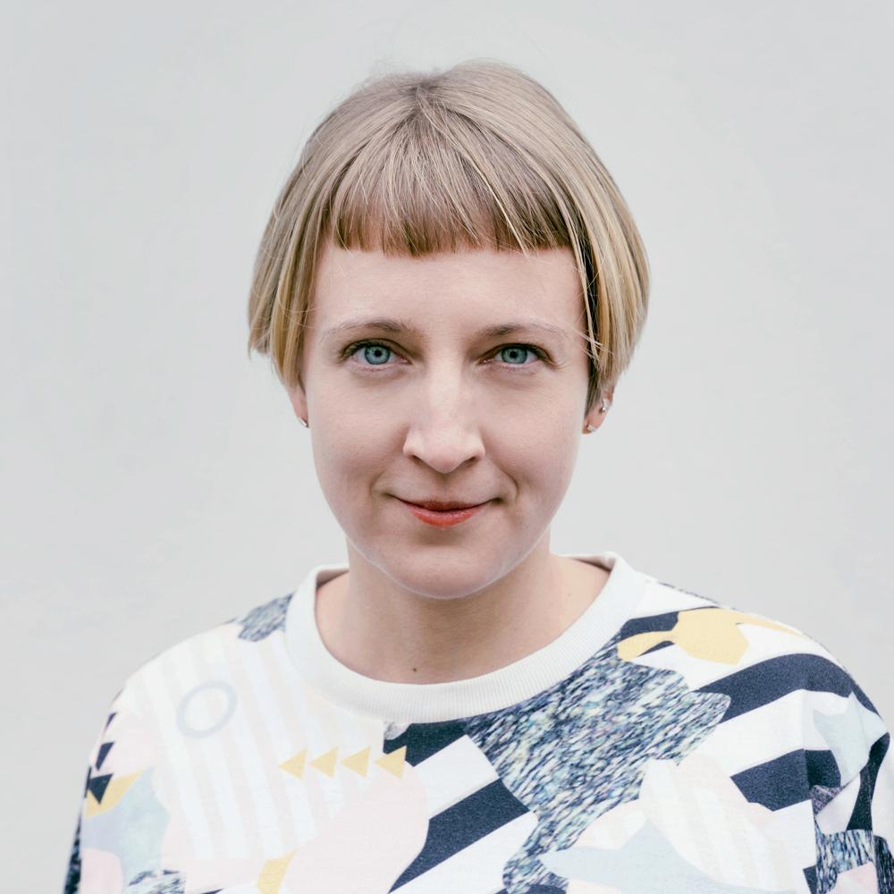 Elisa-Lindinger