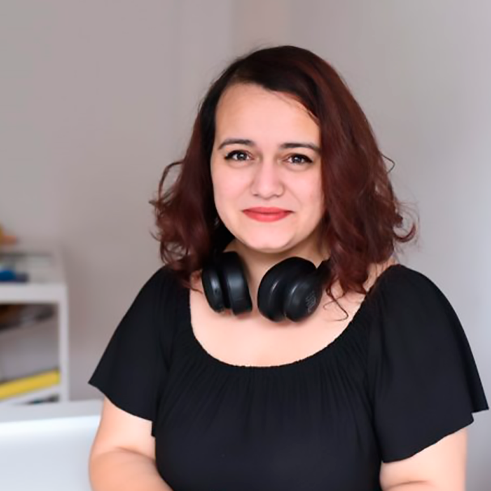 Olivia-Vereha,-Co-founder-of-Code-for-Romania-